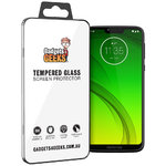 9H Tempered Glass Screen Protector for Motorola Moto G7 Power